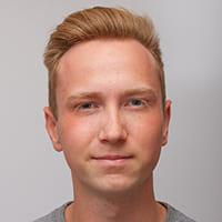 Emil Matthias Pedersen